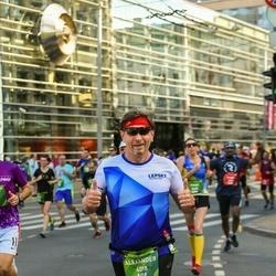 Tet Riga Marathon - Alexander Lepskiy (4098)