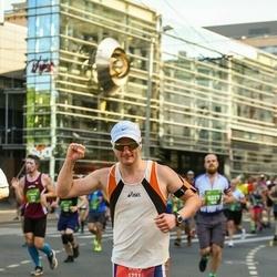 Tet Riga Marathon - Gatis Miķelsons (1231)
