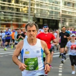 Tet Riga Marathon - Lucio Menghini (5249)