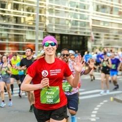 Tet Riga Marathon - Paula Kļaviņa (5561)