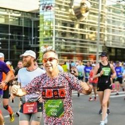 Tet Riga Marathon - Roberto Nieto Espinosa (4330)