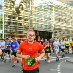 Tet Riga Marathon - Ardi Kuusmann (4970)