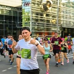 Tet Riga Marathon - Eriks Vasilevskis (7102)