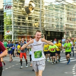 Tet Riga Marathon - Dāvis Suharevskis (6049)