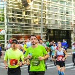 Tet Riga Marathon - Aleksejs Haritonenko (7655)