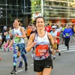 Tet Riga Marathon - Inga Kronberga (2488)