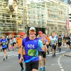Tet Riga Marathon - Ģirts Priedols (6633)