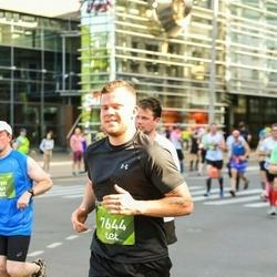 Tet Riga Marathon - Armands Rudņickis (7644)