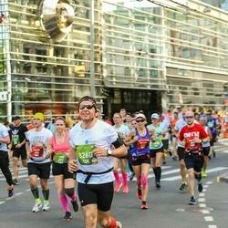 Tet Riga Marathon - Aleksis Orlovs (8260)