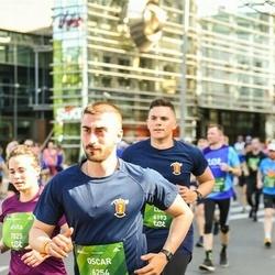 Tet Riga Marathon - Oscar Vico Quesada (6254)