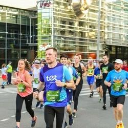 Tet Riga Marathon - Normunds Dārznieks (6737)