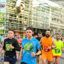 Tet Riga Marathon - Oļegs Ignatjevs (6027)