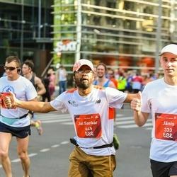 Tet Riga Marathon - Jai Sankar Seelam (645)