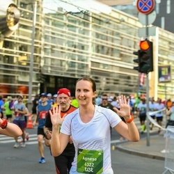 Tet Riga Marathon - Agnese Katlapa (6322)
