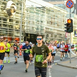 Tet Riga Marathon - Tanel Kroonberg (7093)