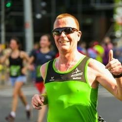 Tet Riga Marathon - Wolfram Braun (1012)