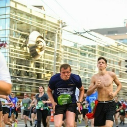 Tet Riga Marathon - Armands Beitiks (6871)