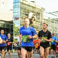 Tet Riga Marathon - Ģirts Ķirsis (4501)