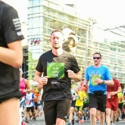 Tet Riga Marathon - Erik Külzer (6393)