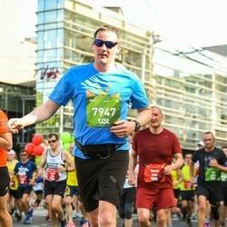 Tet Riga Marathon - Edijs Ramiņš (7947)