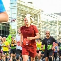 Tet Riga Marathon - Maris Detlavs (907)
