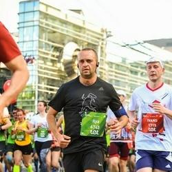 Tet Riga Marathon - Ilya Levshitskiy (6745)