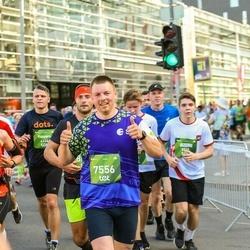Tet Riga Marathon - Rihards Putniņš (7556)