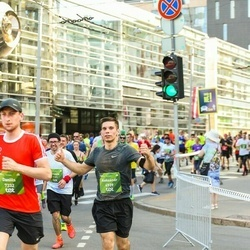 Tet Riga Marathon - Aleksandr Mokrenko (4939)