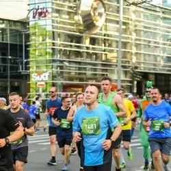 Tet Riga Marathon - Oskars Zīle (7481)