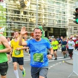Tet Riga Marathon - Andris Bondars (5256)