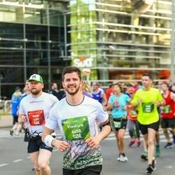 Tet Riga Marathon - Viesturs Čunka (6458)