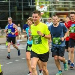 Tet Riga Marathon - Oleg Fomin (6870)