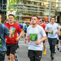 Tet Riga Marathon - Aivis Upītis (6333)
