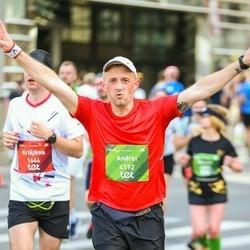 Tet Riga Marathon - Andrei Andrushenka (4192)