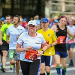 Tet Riga Marathon - Aija Loca (1273)