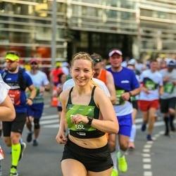 Tet Riga Marathon - Ieva Meijere (7393)