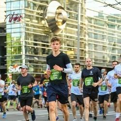 Tet Riga Marathon - Jevgenijs Čukarins (5784)
