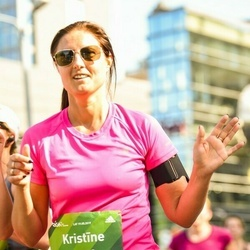 Tet Riga Marathon - Kristīne Slaidiņa (4960)