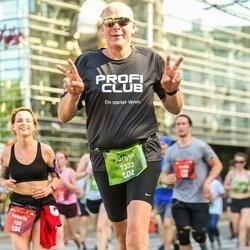 Tet Riga Marathon - Jürgen Mack (7333)
