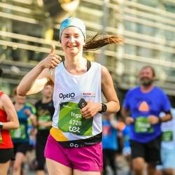 Tet Riga Marathon - Inga Jurčinska (6728)