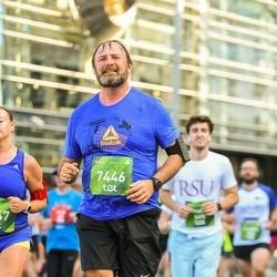 Tet Riga Marathon - Daniil Seledchik (7446)