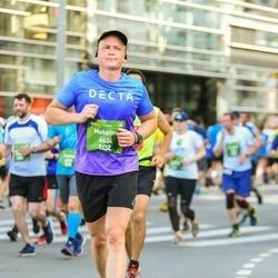 Tet Riga Marathon - Maksims Dambrausks (6634)