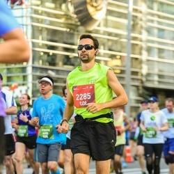 Tet Riga Marathon - Samuel Bouquay (2285)