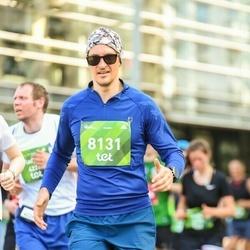 Tet Riga Marathon - Valts Zīverts (8131)