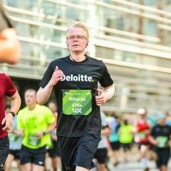 Tet Riga Marathon - Rihards Gusārs (6904)
