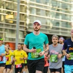 Tet Riga Marathon - Igor Morozov (7856)