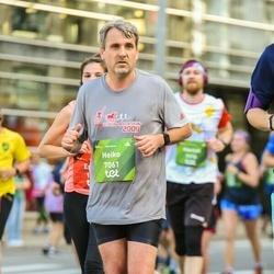 Tet Riga Marathon - Heiko Marten (7061)