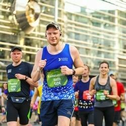 Tet Riga Marathon - Konstantīns Kločkovs (5020)