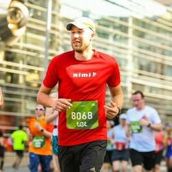 Tet Riga Marathon - Ivo Krupenkovs (8068)