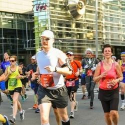 Tet Riga Marathon - Kim Sonne (1111)
